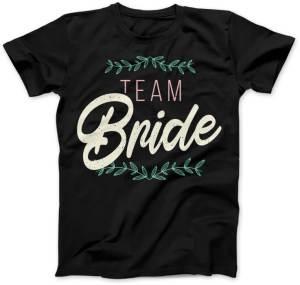 Bride Czarna