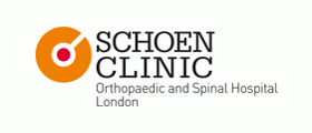 Schoenclinic London