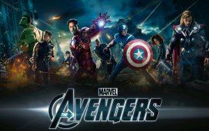 The-Avengers-Wallpaper-HD