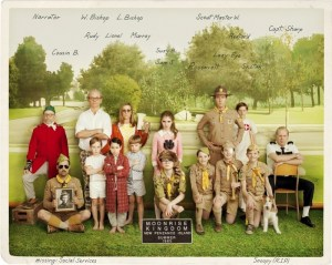 moonrise-kingdom-poster-800x638