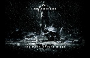 the-dark-knight-rises-the-legend-ends