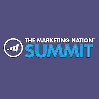 marketingnationsummit2017