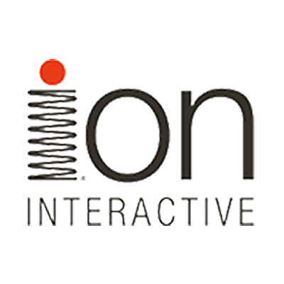 ioninteractive_logo