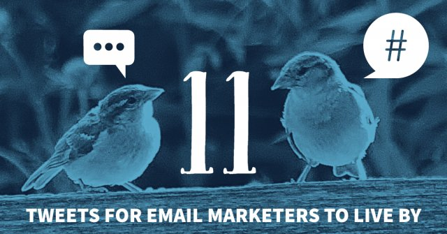 11-email-marketing-tweets-to-live-by-cover