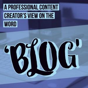 Professional-Content-Creators-View-Blog