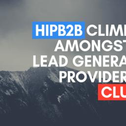 hipb2b_climbs_up_amongst_top_lead_generation_providers_on_clutch