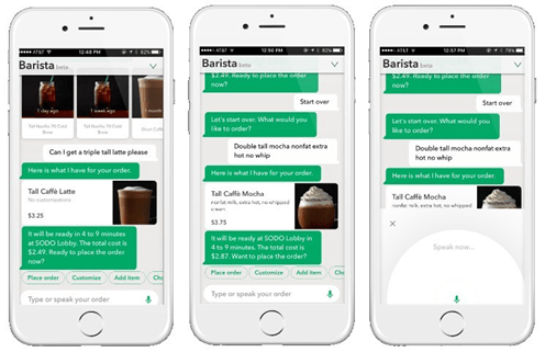 Chatbots 101: What Are They and How Are They Being Used