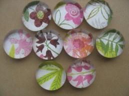 hippe-magneetjes-bloemen