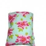 Madame Tulipan wetbags