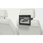 CarMount voor de iPad