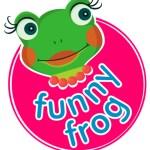 Funnyfrog