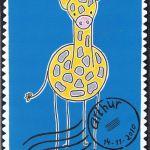Stamp-Art