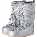 Snowboots!