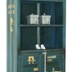 Containerkast
