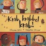 Kinderboeken over luizen