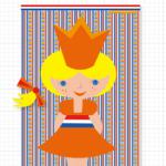 Prinsesje Prik