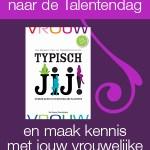 Talentendag