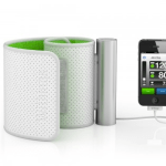 You Pulse of Withings?