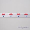 lint hollandse hartjes