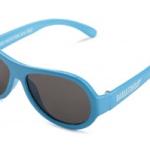 Fancy zonnebrillen voor de kids