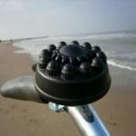 Zeeuwse fietsbel