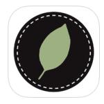 App tip voor gezondheidsgoeroe's