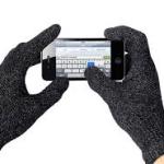 Mooie sleeves voor je mobiele apparaat