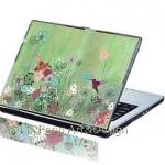 laptop afbeelding
