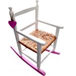 Foto1 artikel schommelstoelen