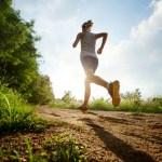 10 tips voor een comfortabele hardloopsessie