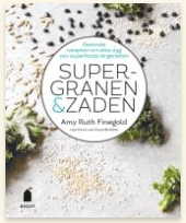 supergranen en zaden