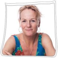 Heleen Ravenhorst