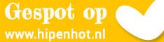 hhb-gespot-banner-234x60