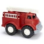 Ecologisch, biologisch en fair trade speelgoed bij Greenjump
