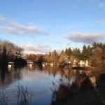 Een heerlijk winters weekend in de Winter Efteling