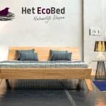 Eco matrassen voor kinderen en volwassenen