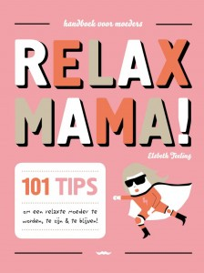 relax-mama-101-tips