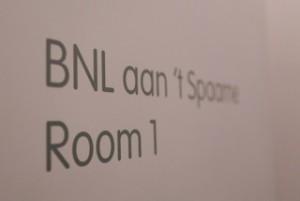 2014-12-15-BNL_0048