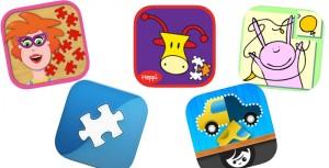 puzzel-apps-voor-kinderen