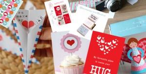 valentijnsprintables