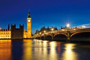 Londen_shutterstock_58329277