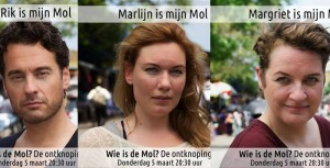 Wie-is-de-mol-2015