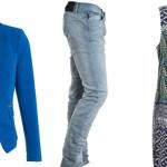 Sans-online, casual merkkleding voor hem en haar
