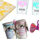 De zes leukste kraamcadeautjes voor baby Fee