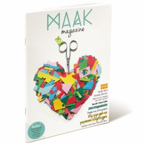 maakmagazine-papier-cover