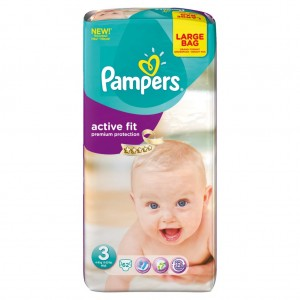 Pampers-Active-Fit-2-1024x1024