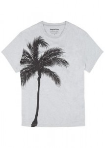 625_1424861018_palm-tree-tee-in-grey-melange-98b6bb18b032