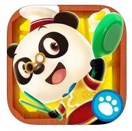 Dr. Panda's Restaurant Azië