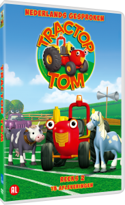 Tractor-Tom-VOL-2-DVD-3D-13-afl-2015321257