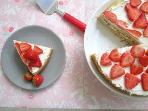 moederdagtaart2